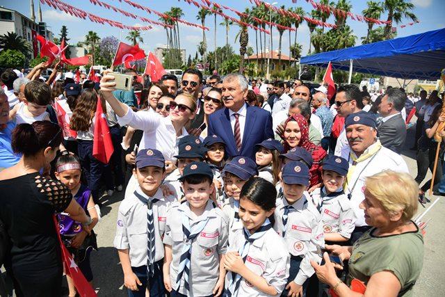 Karalar:bağımsız Türkiye sonsuza dek yaşayacak