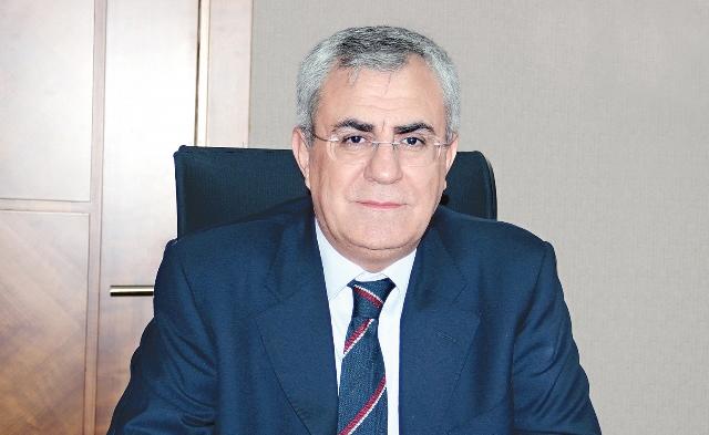 """Kıvanç: """"Adana'da ilk dört ayda 20 yatırım teşvik belgesi verildi"""""""