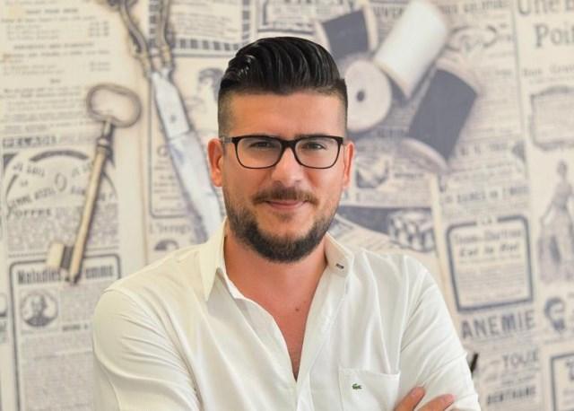 Türk yatırımcıların yeni gözdesi Güney Amerika