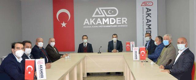 YÜKÜMLÜLERE 'İŞ MAKİNESİ OPERATÖRLÜĞÜ EĞİTİMİ'