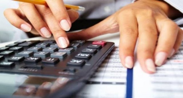 Yurt içi üretici fiyat endeksi (Yİ-ÜFE) yıllık %25,15, aylık %2,36 arttı