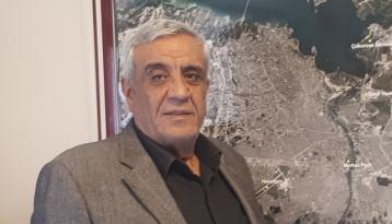 """""""KENTLERİN GELECEĞİ KISA DÖNEMLİ ÇIKARLAR UĞRUNA İPOTEK ALTINA ALINMAMALI!"""""""