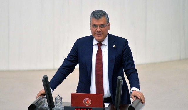 """""""MİLYONLARCA KİŞİ BORÇ BATAĞINDA"""""""