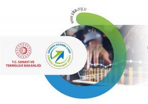 ÇKA Mali Destek Programları açıklandı