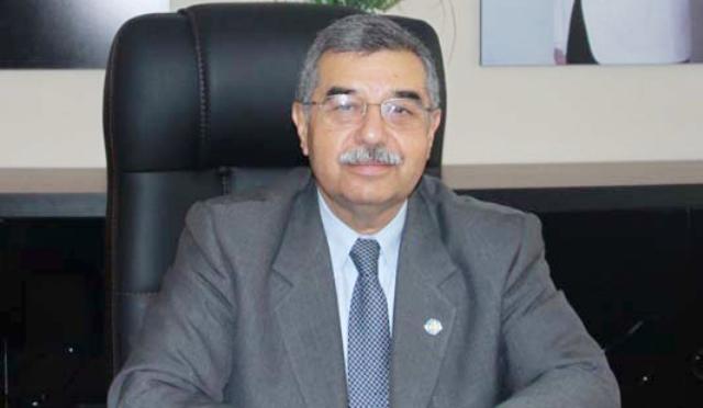 Çulhaoğlu: Ülkemiz tarımda en büyük ithalatçı konumuna geldi