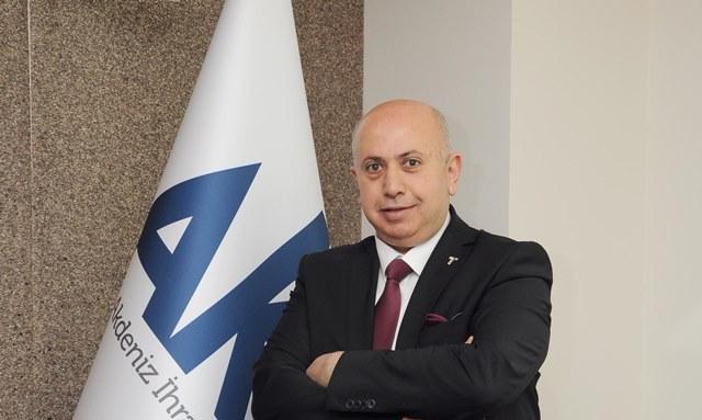ASHİB'DEN BIDEN'İN 'SÖZDE SOYKIRIM' İFADESİNE SERT TEPKİ VE KINAMA