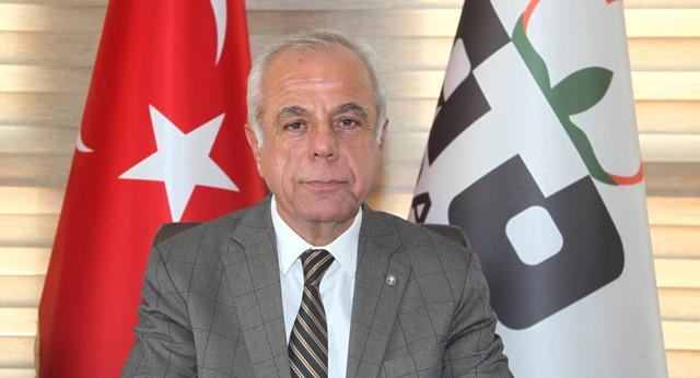 """""""EKONOMİK YÜK ÇOK AĞIR"""""""