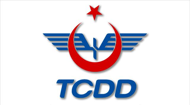 TCDD ÇUMRA GAR SAHASINDAKİ EKSİKLİKLERİN GİDERİLMESİ İŞLERİ YAPTIRACAK