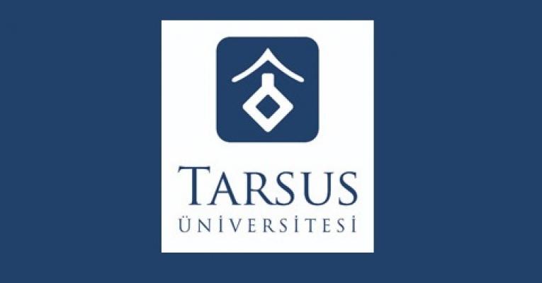 TARSUS ÜNİVERSİTESİ 17 ÖĞRETİM ÜYESİ ALACAK