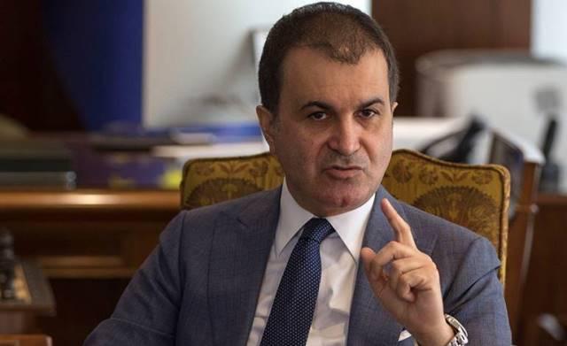 Adana'da geri kazanım tesislerine rekor ceza