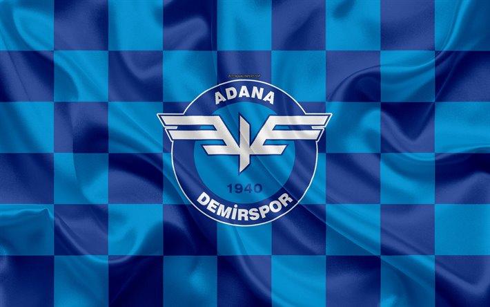 ADANA DEMİRSPOR ŞİRKETLEŞTİ A.Ş. OLDU