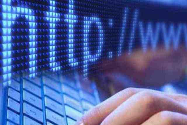 Dolandırıcılık yapılan 135 internet sitesine erişim engellendi