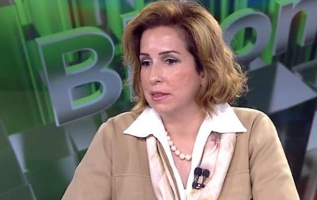 """""""BİREYSEL DEĞİL TOPLU MÜCADELE İLE SONUÇ ALABİLİRİZ"""""""