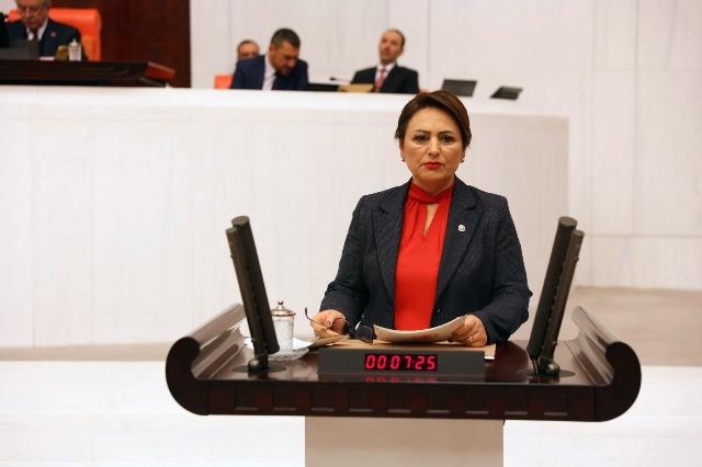 """ŞEVKİN: """"TÜRKİYE, YABANCI ÖĞRENCİ CENNETİ!"""""""