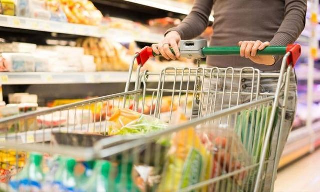 Tüketici güven endeksi 78,2 oldu