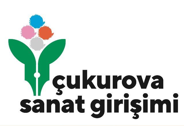 Çukurova Sanat Girişimi Çukurova Okulu 2021-2022 sezonunu açıyor