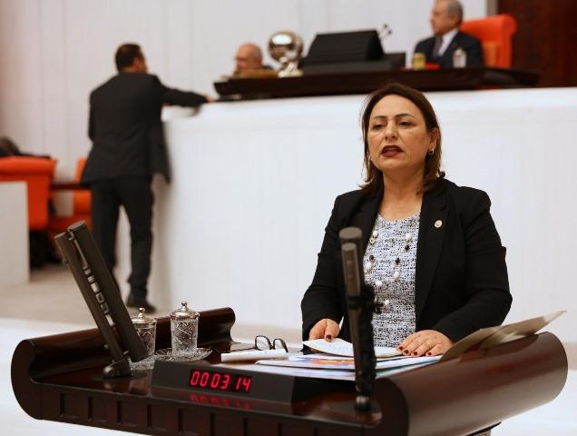 """""""AKARYAKIT ZAMMI TÜM SEKTÖRLERDE FİYATI ARTIRIYOR"""""""