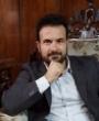 Mehmet Emin Yüksekbaş
