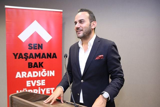 Adana, emlak yatırımı için cazip fırsatlar sunuyor