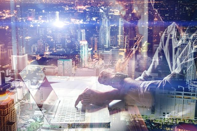 Dijitalleşmenin Temelini Oluşturan Wipelot Endüstri 4.0 Zirvesi'nde
