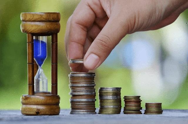 Enflasyon, Ekim ayında yüzde 2 artarken, yıllık bazda yüzde 8,55 oldu