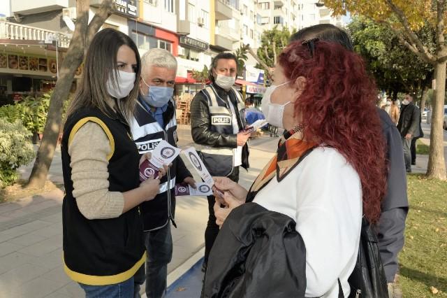 """Adana polisi """"KADES""""te yeni hedef için çalışıyor"""