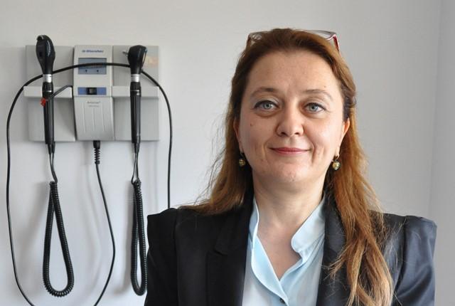 Türkiye'de 7 milyon kişi nadir hastalıkla yaşıyor