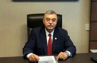 Çulhaoğlu: Çiftçimiz borç batağında, Tarım Kredi Kooperatifleri faiz peşinde
