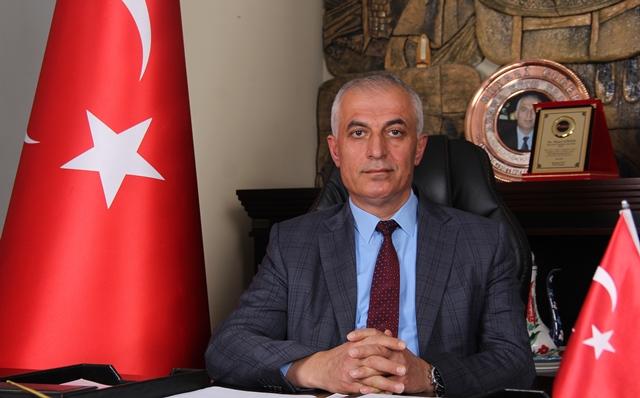 """RAMAZAN KOLİLERİ ESNAFTAN TEDARİK EDİLSİN"""