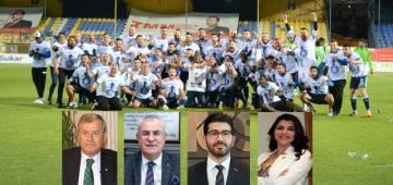 26 Yıl Sonra Gelen Süper Lig Fırsatı