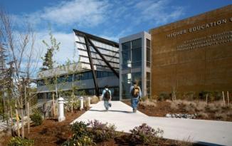 EducationUSA ile ABD'de üniversite fırsatı
