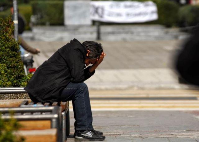 Mevsim etkisinden arındırılmış işsizlik oranı  Yüzde 13,9 seviyesinde gerçekleşti