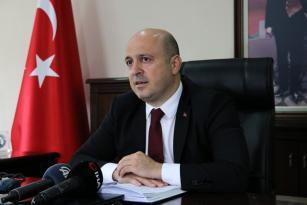 Adana'da 1 milyonun üzerinde kişi aşılandı