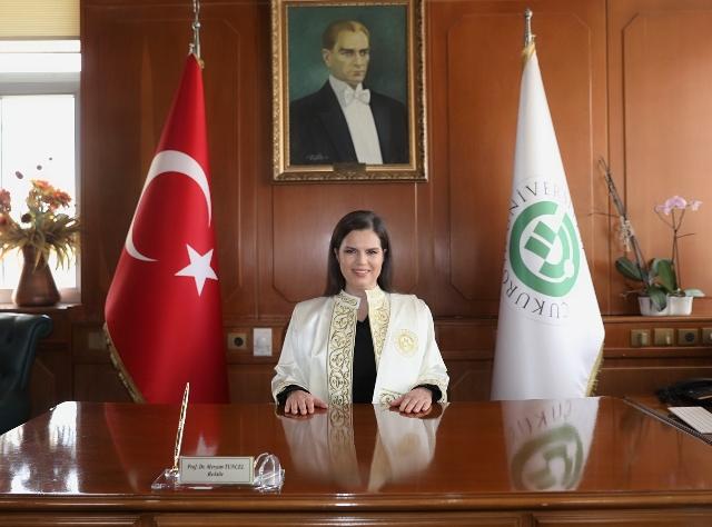 ZİRAAT ALANINDA TÜRKİYE'NİN ÖNEMLİ İSİMLERİ PROJEDE YER ALACAK