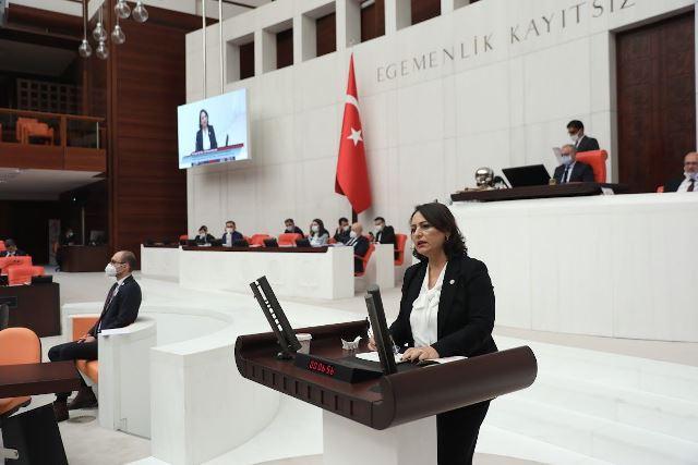 """ÇUKOBİRLİK PARSEL PARSEL SATILDI!"""