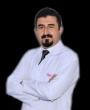 Uzm. Dr. Burak Arı
