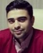 Av. Hasan Koç